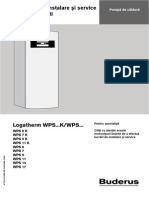 RO Instructiuni de instalare si service Buderus WPS 1.pdf