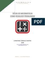 matematicadicascomoresolverproblemas-111208095754-phpapp02
