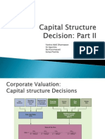 PPT capital structure.pptx