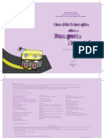 Manual Orientacoes Transporte Neonatal