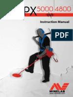 Instruction Manual GPX 4800-5000 (4901-0096-2).pdf