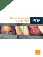 2003_raport_csr_en.pdf