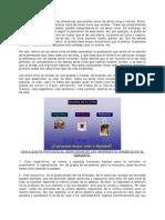 FET102 Semana 1 3.pdf