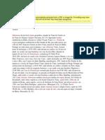 VIANA.pdf