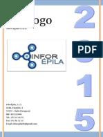 Catalogo sin IVA revisado.pdf