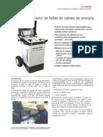 PFL20M1500_DS_es_V01