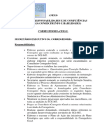 Anexo Resolução Normativa N 38-2012