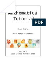 Megan Frary - Mathematica Tutorial [2008] [p47]