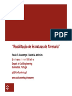 Introducao Alvenaria Estrutural