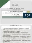diare pdf