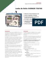 Sverker750 Ds 760es v01