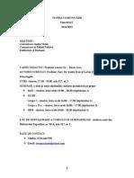 silabus TC 2014-2015 (1)