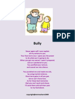 'Bully'