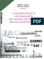 Gramática e o Vocabulário no Ensino de Inglês - Novas Perspectivas.pdf