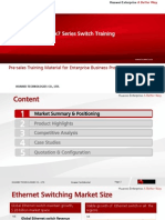 Huawei_Sx700_Series_Switch_Pre-sales Training_Slides 2013-10-23.pdf