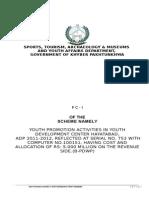 PC-I  2011-12 5m youth.doc