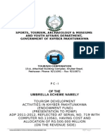 PC-I  2011-12 500m.doc