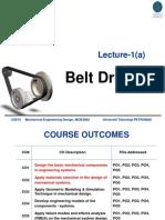 MCB3083_Lecture1(a).pdf