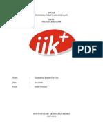 TUGAS_PKN.docx
