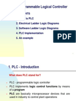 PLC Slides