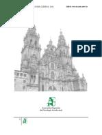 876-1.pdf