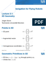 Lecture 3 Part 1
