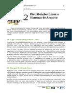 Curso de Linux e Software Livre Pt02