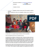 Cristianos+en+Irak.pdf