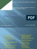 amaciamento-de-gua-1210939250134311-9