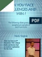 Motivation - Nick slides.ppt