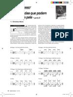 101 Levadas que podem salvar sua pele - PARTE 3.pdf