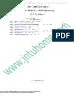 R09-2-1-CIVIL_2