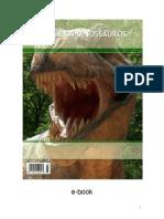 6587512 a Biblia e Os Dinossauros