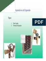 07dispositivosdeexpanso-130619061002-phpapp02