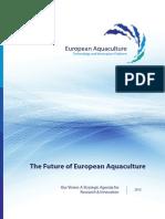 2012_The Future of European Aquaculture.pdf