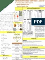 AVIAN INFLUENZA TYPE A-H5N1 EPIDEMIOLOGICAL MODEL