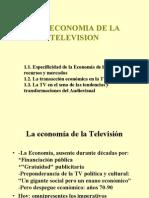 EMPRESA DE TV
