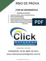 estrategiaconcursos-instrutor-informatica