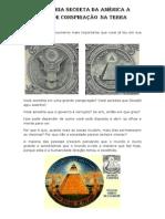 A História Secreta da América A grande conspiração  na Terra.docx
