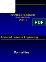 Introduction-2014.pdf