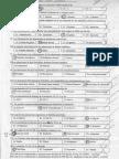 Examenes de Ciencias de Los Materiales Primer Parcial