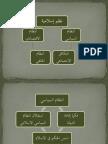 نظم إسلامية