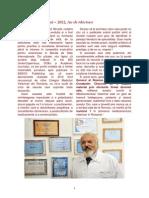 1210-2012-6(2) - Revista final