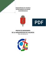 Proyecto-Misionero-Arquidiocesis-de-Valencia-Venezuela.pdf