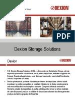 prezentare-companie-Dexion