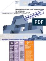 Powerpoint Ppb