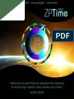 ZeroPointTime_One.pdf