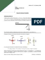 Fuerzas Variables.pdf