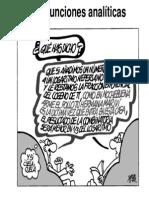3_Funciones_Analiticas.pdf