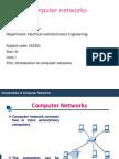 CN Unit 1.PDF.www.Chennaiuniversity.net-notes (1)